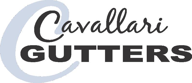 Cavallari Gutters